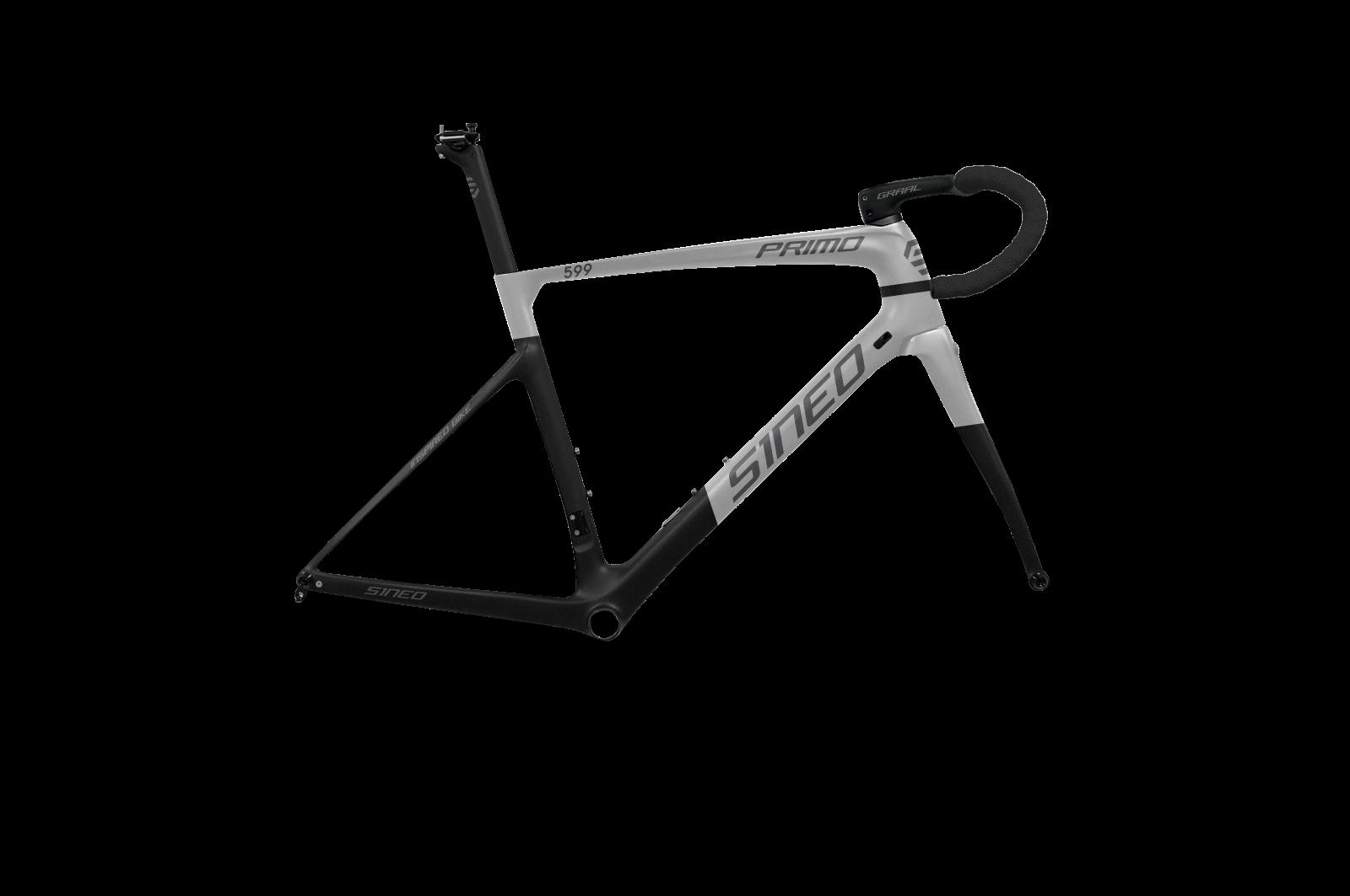 599 Primo FS